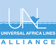 Universal Africa Lines