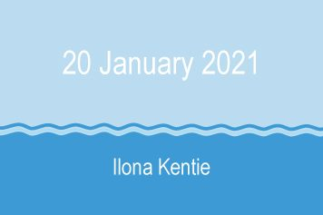 20Jan2021-Ilona-Kentie